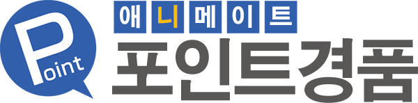 pointlogo_115024.png